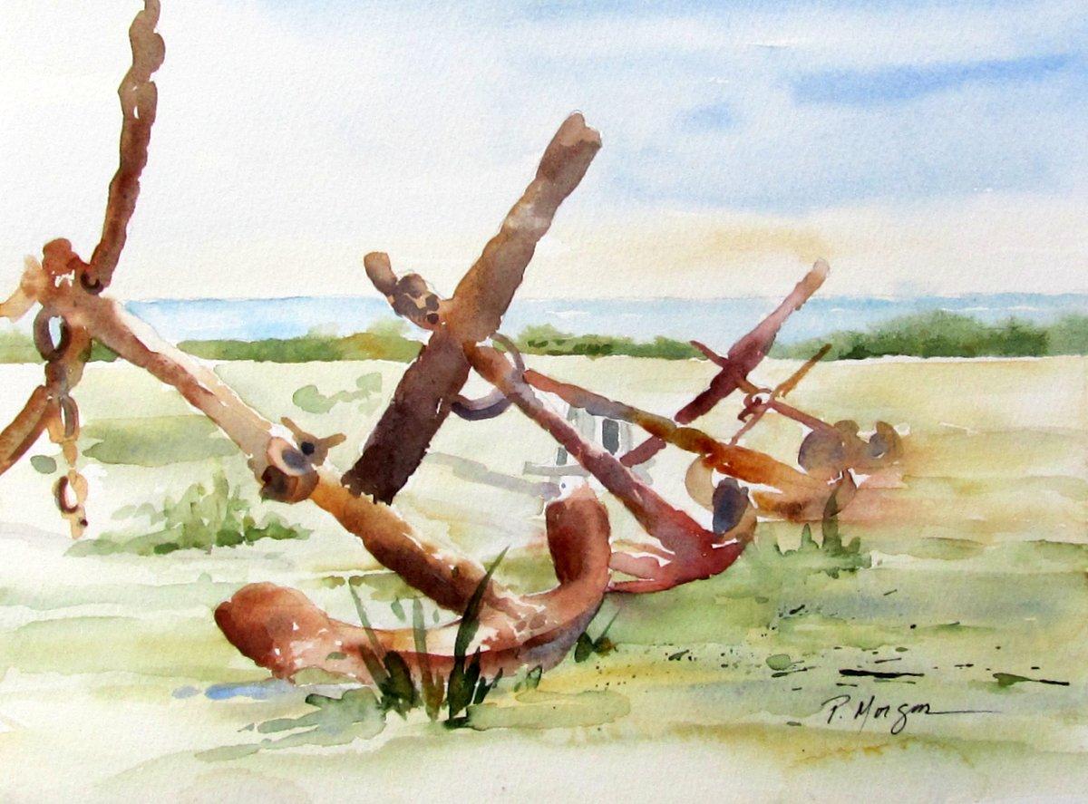 anchors_patmorgan