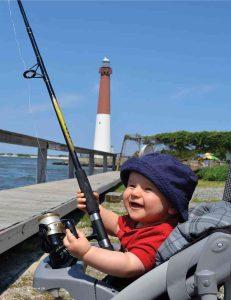Fishin Jack