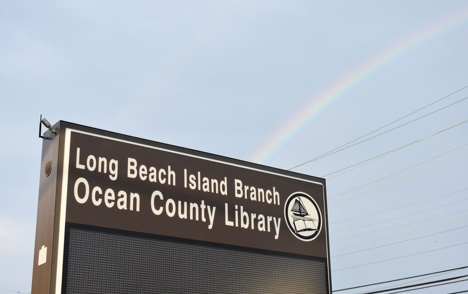 Library Resources During The Covid 19 Pandemic Echoes Of Lbi